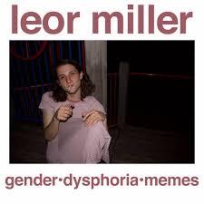 leor miller u2013 love song of contempt lyrics genius lyrics