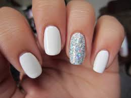 how to master the art of the at home gel manicure fashion