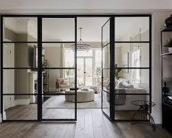 Modern Living Room Ideas U0026 Design Photos Houzz