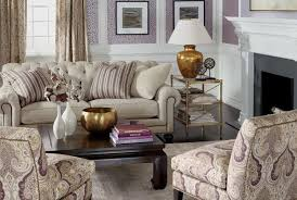 Living Room Furniture Ethan Allen Ethan Allen Living Room Furniture Coma Frique Studio 1134d5d1776b