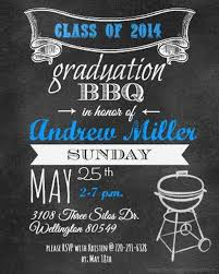graduation invitations ideas 25 creative graduation announcement ideas hative