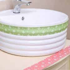 Ceramic Kitchen Sink Sale by Popular Decorative Kitchen Sinks Buy Cheap Decorative Kitchen