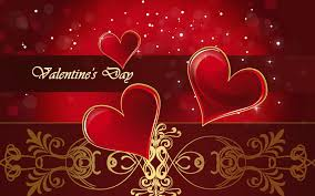 download valentine heart wallpapers gallery