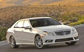 car mercedes 2010 mercedes benz e550 sport sedan 2010 widescreen exotic car image