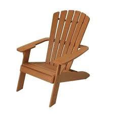 Free Patio Furniture Plans by Adirondack Patio Furniture U2013 Bangkokbest Net