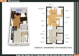 Bathroom Floor Plans Small Ideas Ikea Floor Plans Inspirations Ikea Tiny House Floor Plan