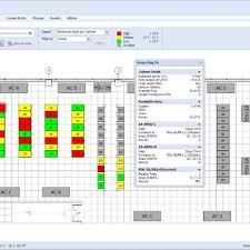visio data center floor plan sunbird dctrack alternatives and similar software alternativeto net