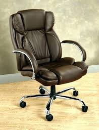 Best Big And Tall Office Chair Inspiration Best Big And Tall Office