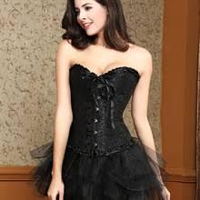Slimming Halloween Costumes Popular Burlesque Costumes Women Halloween Buy Cheap Burlesque