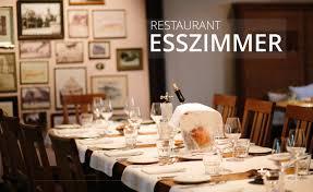 Restaurant Esszimmer Zweite Heimat Bilder Fr Das Esszimmer Perfect Ihr With Bilder Fr Das Esszimmer