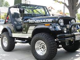 jeep wikipedia jeep cj 5 pictures posters news and videos on your pursuit