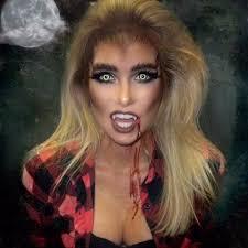 Werewolf Halloween Costume 25 Werewolf Costume Ideas Big Bad Wolf
