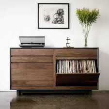 lp record cabinet furniture 19 best record storage ideas images on pinterest record cabinet