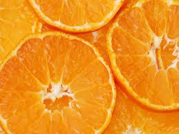 orange fruit wallpapers adorable 45 orange fruit images hqfx w web