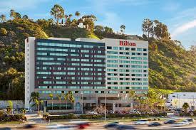 Duties Of A Executive Chef Executive Chef Job Hilton San Diego Mission Valley San Diego