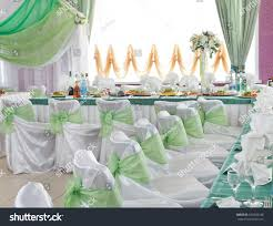 wedding table setting stock photo 103020188 shutterstock