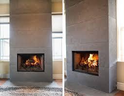 modern fireplace mantel modern wood fireplace mantels kyprisnews