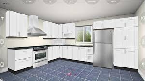 free kitchen cabinet design software luxury kitchen cabinet design app 11 on home designing