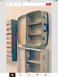 vintage suitcase bookshelf for the home pinterest vintage interiors