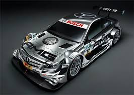 mercedes racing car 103 best mercedes amg racing racing images on race