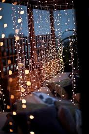 what are fairy lights 291 best home lighting images on pinterest makeup desk bedrooms