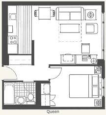 in suite plans best 25 hotel floor plan ideas on master room design