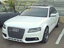 audi rs4 grill compare prices on audi rs4 front grill shopping buy low