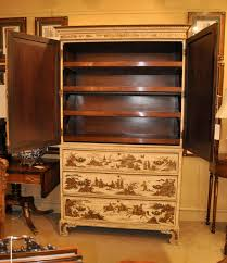 the parsons table company ltd traditional lacquer antique