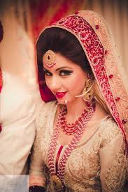 for brides 72 best brides images on hindus wedding and