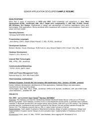 retail resume skills and abilities exles skills and abilities for resume resumes list retail qualifications