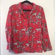 secret blouses s s secret tops button shirts on poshmark
