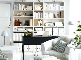 girly home decor cool nicole miller home decor office living room decorating office
