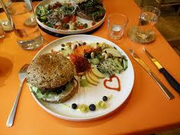 bruges cuisine hashtag food picture of hashtag food bruges tripadvisor
