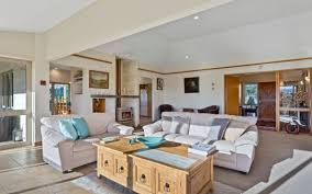 is livingroom one word properties for sale one word amazing house propertyonly nz
