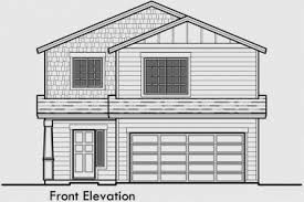 37 affordable 2 story house plans small 2 story house plans
