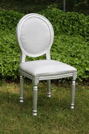 renting chairs for a wedding visions of beautiful events pop into our heads with louis pop chairs