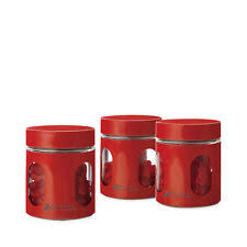 canisters individual food storage containers ebay