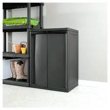 sterilite 4 shelf cabinet flat gray sterilite 4 shelf cabinet 2 shelf storage cabinet sterilite 4 shelf
