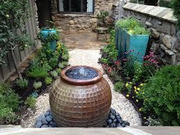herb garden arcoiris design