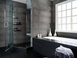 candice bathroom designs bathroom the luxury candice bathroom designs modern â