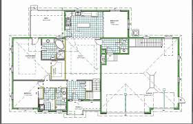 h110 ranch house plans 1850 sq ft main 5 bedroom 4 bath in b youtube