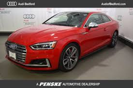 bedford audi ohio audi cars serving cleveland lake county oh audi bedford