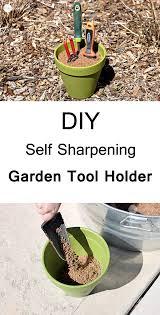 22 gardening hacks that u0027ll change the way you garden forever