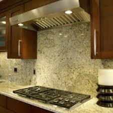 Cheap Backsplash Options by Houses Tips For Kitchen Backsplash Options U2014 Villagecigarindy Com
