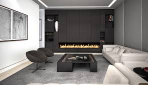 modern furniture ft lauderdale interior designers fort lauderdale miami and west palm beach