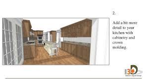 20 20 kitchen design kitchen design ideas buyessaypapersonline xyz