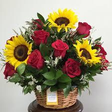 basket of flowers 11 best basket of flowers images on basket of flowers