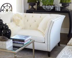 Cleaning Leather Chairs Favorite Picture Of Grey Sofas Inviting Chaise Sofa Delicate Blue