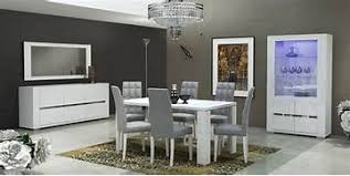 arredamenti sala da pranzo arredamento sala moderno home interior idee di design tendenze e