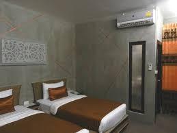 chambre loft chambre ร ปถ ายของ loft living hotel khonkaen เม องขอนแก น